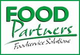 food partners logo